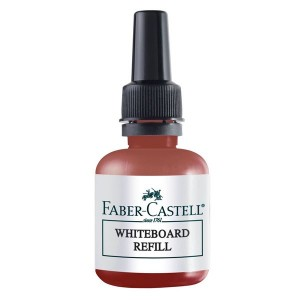 FABER CASTELL 284363 WB REFILL 20ML