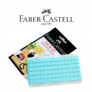 FABER CASTELL 187091-50 TACK IT