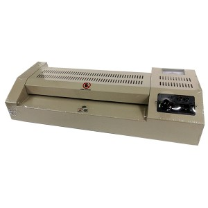 A3 LAMINATE MACHINE(320)