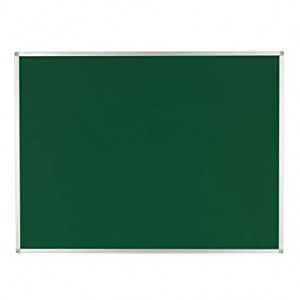 90x60 GREEN SOFT BOARD