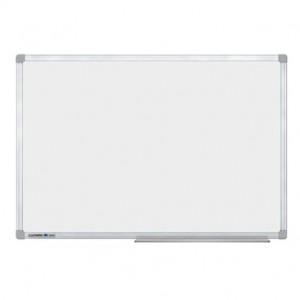 90x60 WHITE BOARD