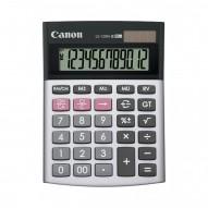 CANON LS-120Hi III CALCULATOR