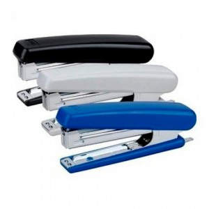 DELI 0221 STAPLER NO.10