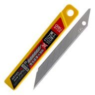 DELI 2015 30 CUTTER KNIFE TIP(8)