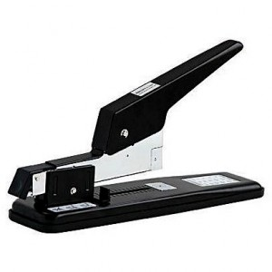 DELI 0392 HEAVY DUTY STAPLER