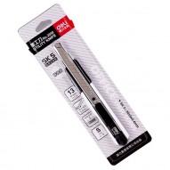 DELI 2056 UTILITY KNIFE