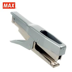 MAX HP-88 STAPLER