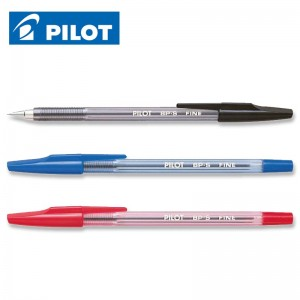 BP-S-BALL PEN