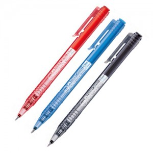 FABER CASTELL 1425 CLICK X5