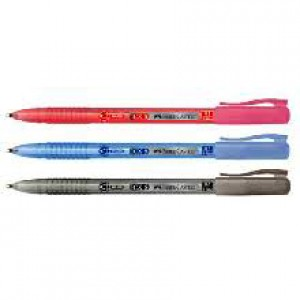FABER CASTELL 246621 CX5