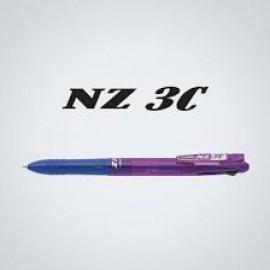 ZEBRA NZ-3C B3AZ13 BP