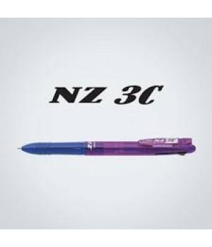 ZEBRA NZ-3C B3AZ13 BALL PEN