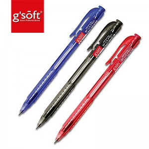 G'SOFT P901 BALL PEN
